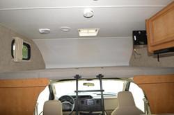 Class C RV City RVs 888-432-2489
