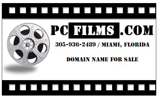 PC Flims.Com