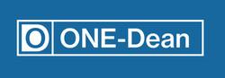 ONE-Dean.Com