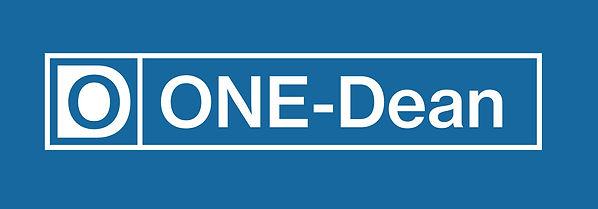 One Dean Dash With Dot Com Blue.jpg