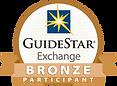GS-Bronze-Participant-.png
