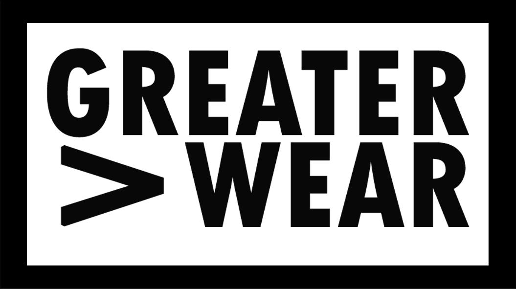 GreaterWear.Com