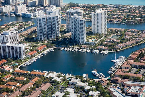 Aventura Housing Got Miami 305-929-3326