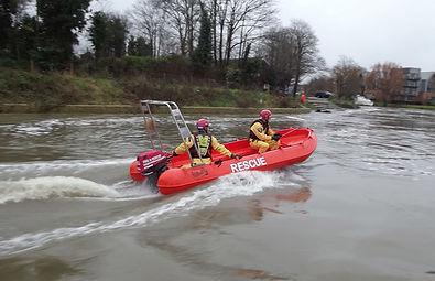 Flooding Rescue Boat.jpg