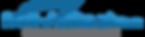 Sellaboat-logo.png