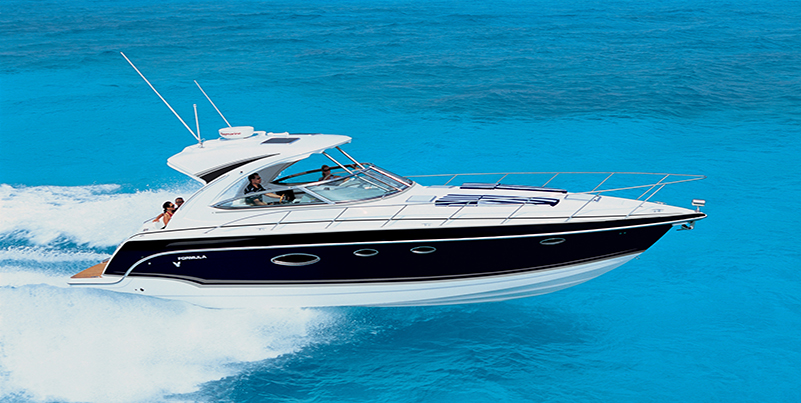 Recently Listed Boats For Sale