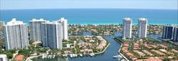 Got-Miami.Com
