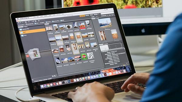 NetNerds-Logo-Design.jpg