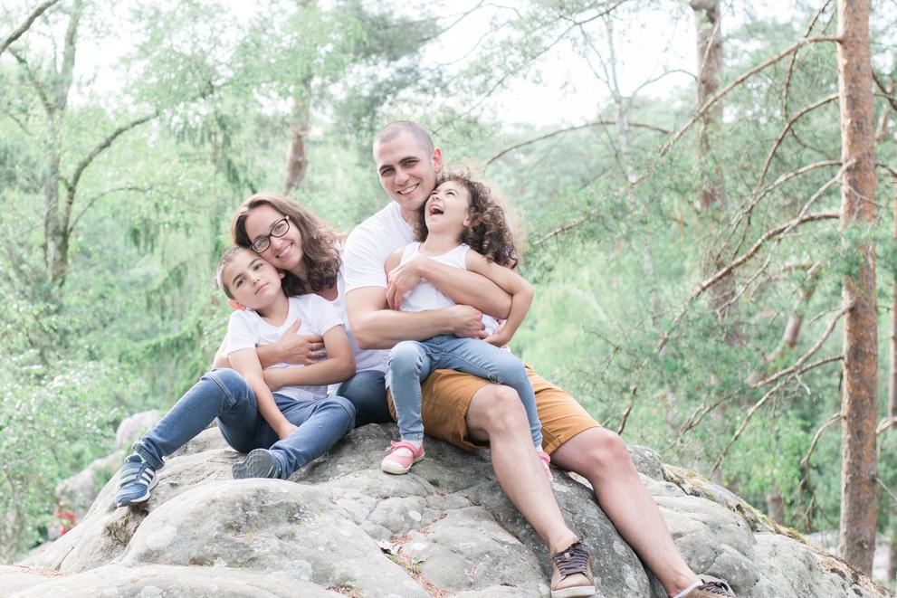 Famille Montoro-51.jpg