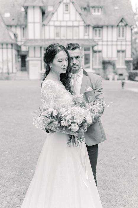 photographe-mariage-idf.jpg