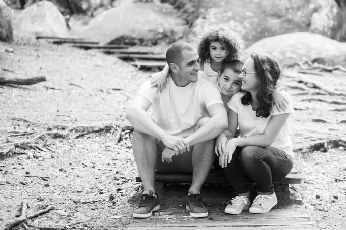 Famille Montoro-9.jpg