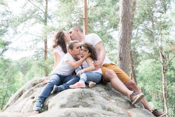 Famille Montoro-54.jpg