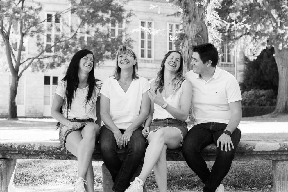 Corinne et sa famille.jpg