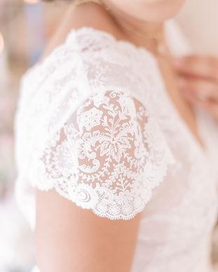 photographe de mariage idf