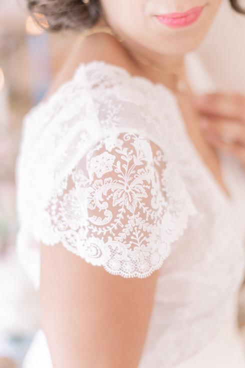 photographe-mariage-ile-de-france2.jpg.jpg