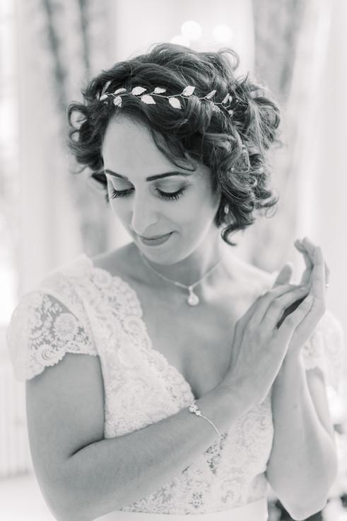 photographe-mariage-ile-de-france.jpg