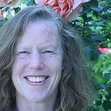 Janet Sinclair.jpg