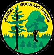 HWOA_Logo.png