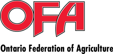 Ontario Federation of Agriculture Logo.j