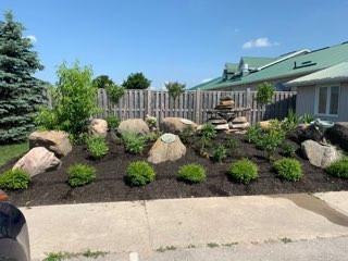 Nicholyn Farms 2019_Side Garden.jpg