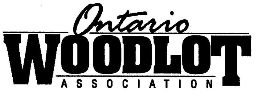 OntarioWoodlotAssociation Logo.jpg