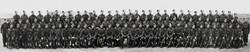 Dieppe 1941 group_edited