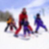 Downhill Skiing.jpg