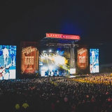 Boots and Hearts.jpg