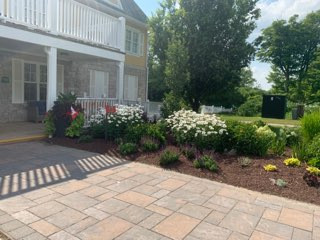 Carriage Hills_2019 Front Garden.jpg
