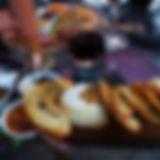 Era-67-Restaurant-Review-Downtown-Orilli
