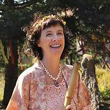 Debbie Danbrooke.jpg