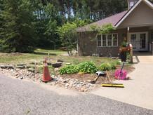 gardens in progress 2.jpg