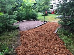 Mulch Pathway.jpeg