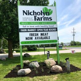 Nicholyn Farms.jpeg