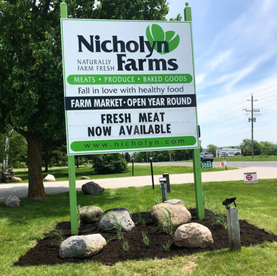 Nicholyn Farms.jpeg