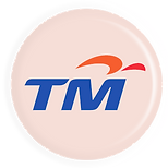 tm-logo-1.png