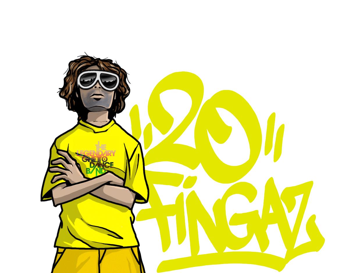 20FINGAZ