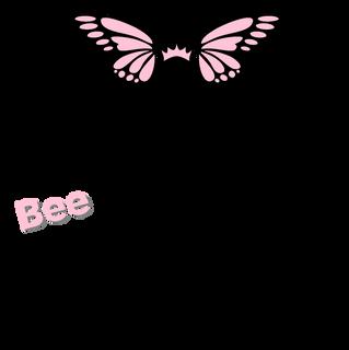 bfly_v8.png