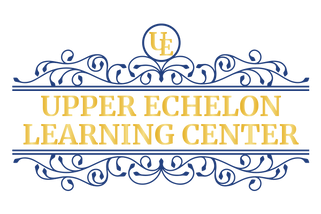 upper ecehelon-logo.png