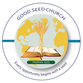 good-seed-church-logo.png