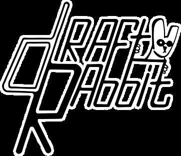 Draft Rabbit