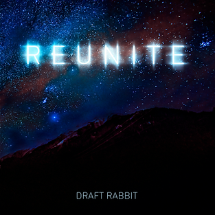 Reunite_Varianty-Recovered_12.png