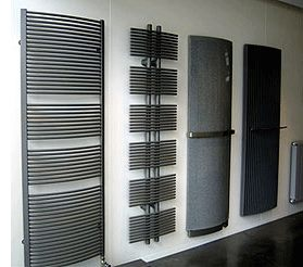 Deconinck radiators