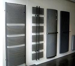 Deconinck radiators