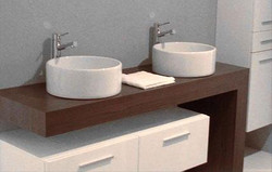 Deconinck sanitair