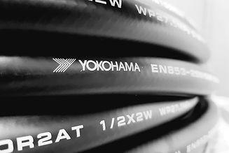 Yokohama 2 wire hose.jpg