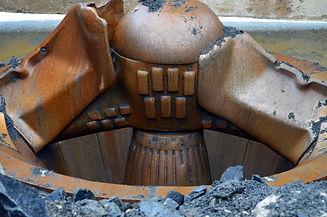 A quarry stone crusher.jpg