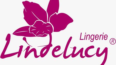 Conhecendo o cliente Use Fashion: LindeLucy