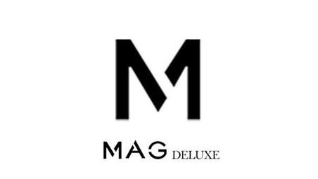 Conhecendo o cliente Use Fashion: MAG Deluxe