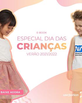 moda-infantil-verao-2021-22